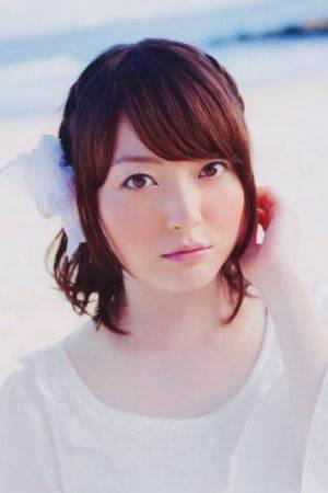 Kana_Hanazawa
