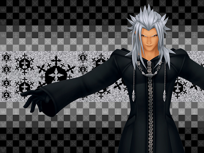 kingdom_hearts_358_2_days___xemnas_by_raileysxerilyas-d5rq3b6