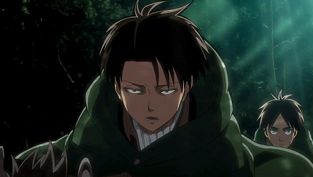 Levi_talks_to_Eren