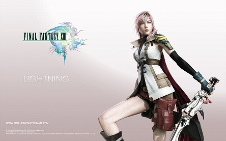 Lightning_FFXIII_1920x1200_UK