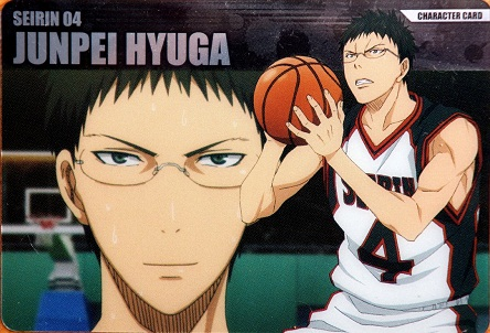 not_good_enough__hyuuga_junpei_x_reader_knb_by_leen_chin-d8jmsud