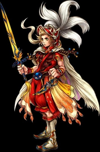 onion-knight-dissidia-final-fantasy-5869325-425-650
