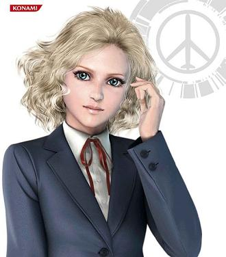 Paz_portrait