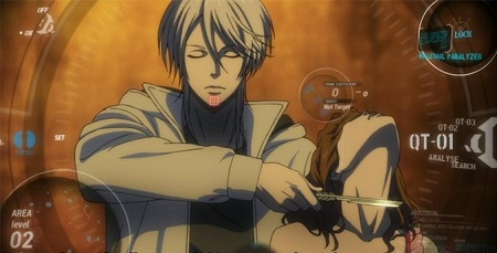 Psycho-11_15-Makishima-Shougo-Crime-Coefficient-0