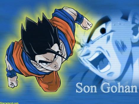 Son.Gohan.full.84421