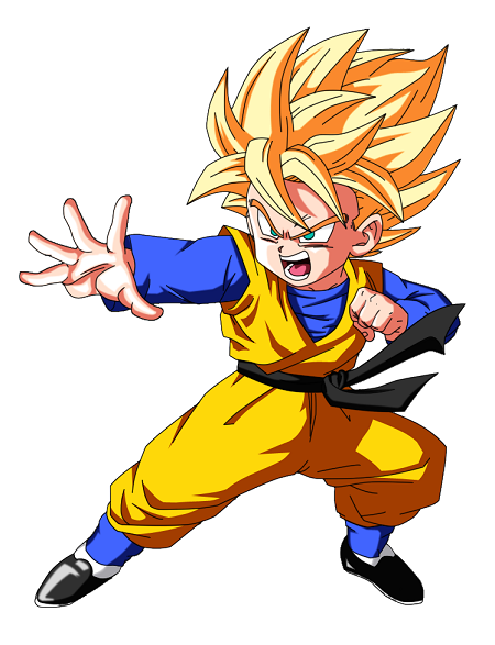 songoten_ssj_by_say4-d75nj2c