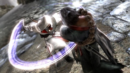 soul-calibur-v-ezio