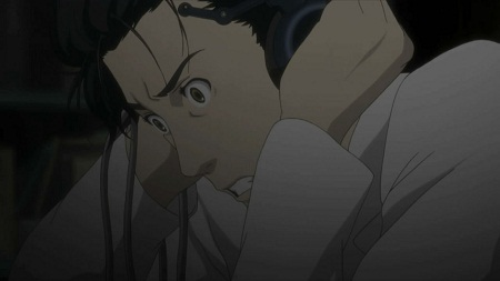 steinsgate-14-okabe-urgent-time_machine