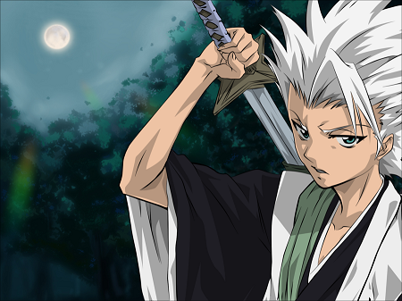 toshiro_hitsugaya_coloured_by_supakashy-d30fyhy