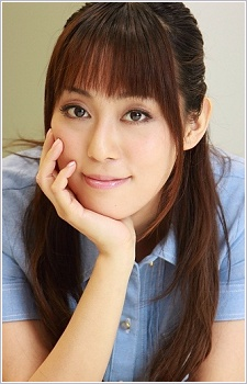 Yoko_Hikasa_Profile_Picture