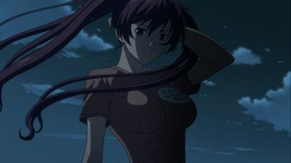 AIR-GEAR-OVA-3