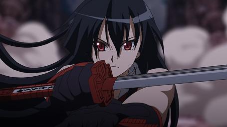 Akame-ga-Kill-15-720p67460D75.mkv_snapshot_21.47_2014.10.17_14.42.42