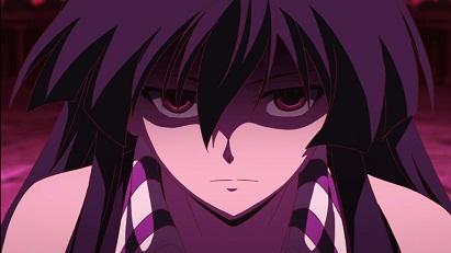 Akame-ga-kill-anime-ep-4-Akame