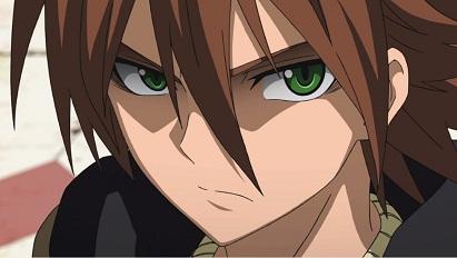 akame-ga-kill-tatsumi