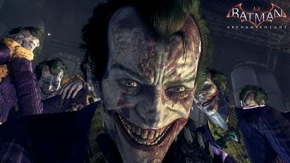 batman__arkham_knight___wallpaper___joker_by_minionmask-d913ud1