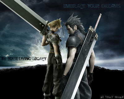 cloud_strife_x_zack_fair_by_imbql