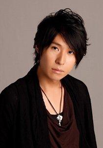 Kenichi-suzumura