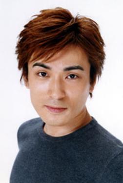 Masakazu-Morita-Ichigo-s-voice-actor-bleach-anime-34755709-252-373
