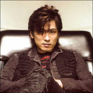 Masakazu-Morita-Ichigo-s-voice-actor-bleach-anime-34755715-300-300