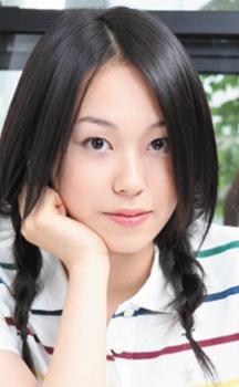Minako_Kotobuki
