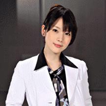 Professor_Hiroyo