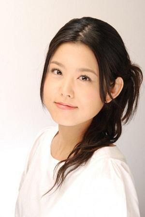 sawashiro-miyuki-650x970-e1368979717868