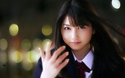 Sora-Amamiya-Tendou-no-Singularity-1