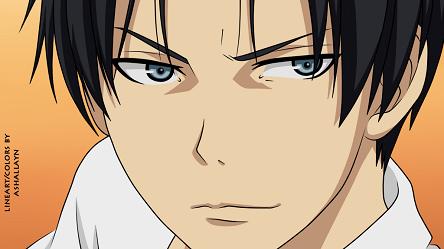 takao_kazunari_x_reader___by_writingforpleasure-d7rv29m