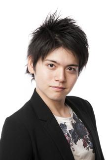 Uchida_Yuuma