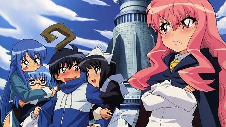 anime_zero_no_tsukaima_girl_boy_discontent_tower_22519_1920x1080