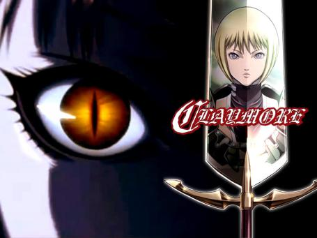 claymore_00330320