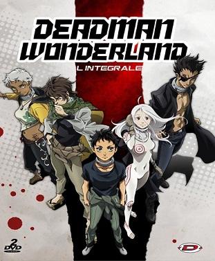 Deadman_Wonderland_poster