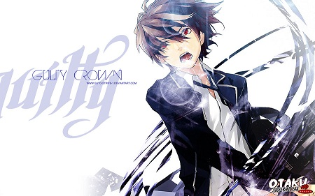 guilty_crown_wallpaper_shu_by_guto_strife_1-d4m02zh