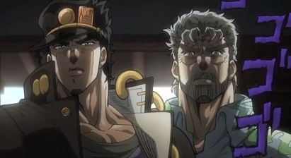 JoJo_s_Bizarre_Adventure_Anime_Screengrab