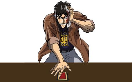 kaiji-anime_00413024