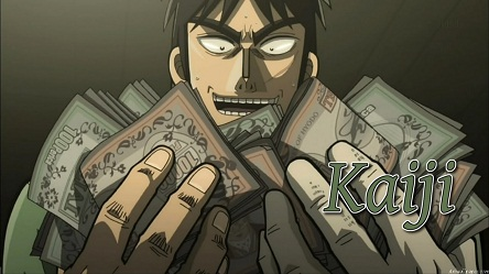 Kaiji-HD-Wallpaper-Free-Download-4