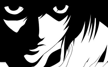 l-lawliet-death-note-anime-hd-wallpaper-1920x1200-6589