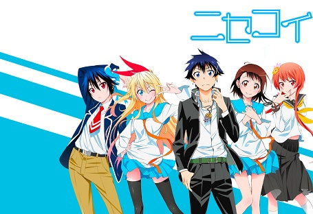 nisekoi_wallpaper_by_scooterlights-d7ch7h5