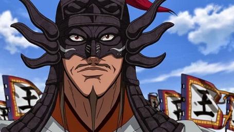 Ousen_close_up_anime