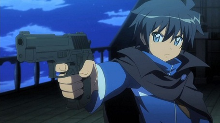 saito-with-gun-zero-no-tsukaima-640x360