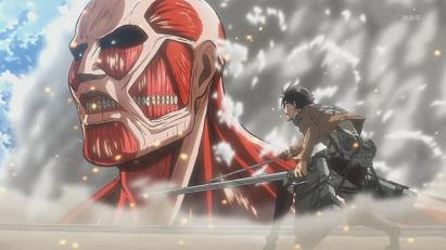 shingeki-no-kyojin-4-eren-vs-colossus