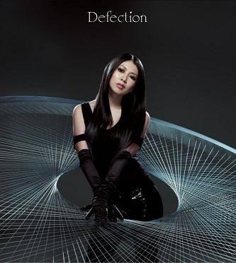 15513-defection-lx6g