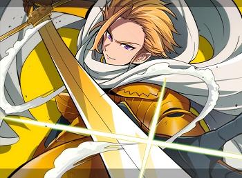Arthur.Pendragon.(Nanatsu.no.Taizai).full.1811546