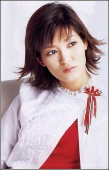 Ayako_Kawasumi