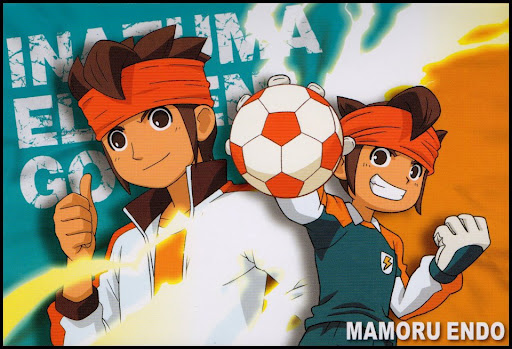 Endou-endou-mamoru-34238800-512-349