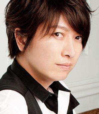 Ono-daisuke