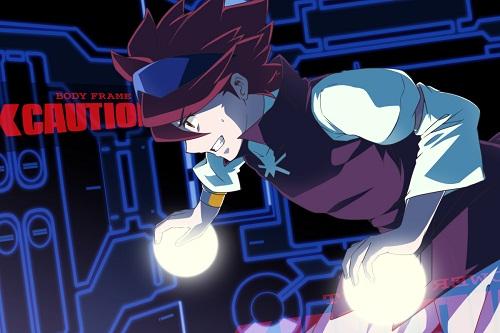Reiji.(Gundam.Build.Fighters).full.1679710