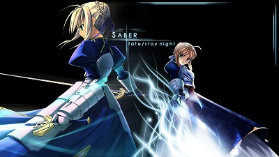 saber-fate-stay-night_331950