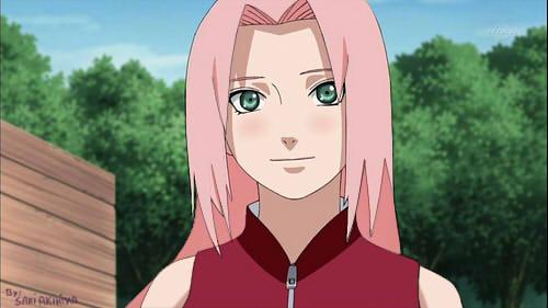 Sakura_haruno_by_saki_akihiko-d5ffpfs