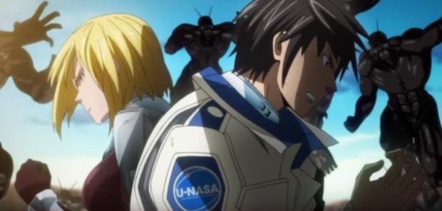 terra-formars-revenge-anime-pv-1